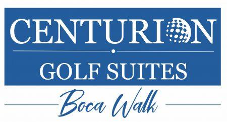 Centurion Golf Suites